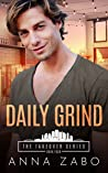 Daily Grind (Takeover #4)