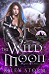 The Wild Moon (Soulbound Shifters, #1)