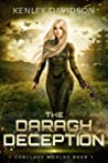 The Daragh Deception (Conclave Worlds #1)