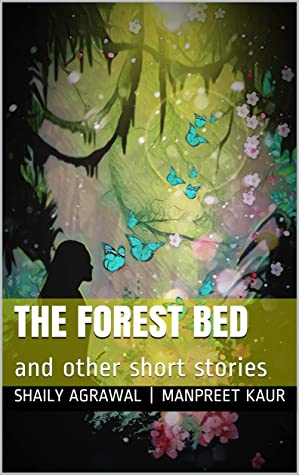 The Forest Bed