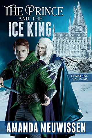 The Prince and the Ice King