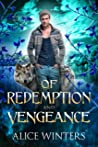 Of Redemption and Vengeance (Winsford Shifters #3)