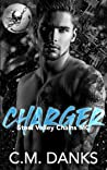 Charger (Steel Valley Chains MC, #1)