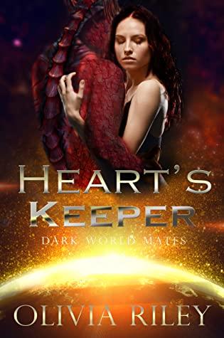 Heart's Keeper