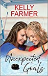 Unexpected Goals (Out on the Ice #2)