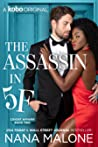 The Assassin in 5F
