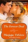 The Forever Deal