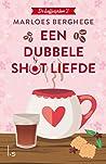 Een dubbele shot liefde (De koffiesalon #2)