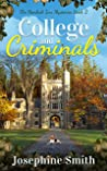 College and Criminals (Hemlock Inn Mysteries #2)