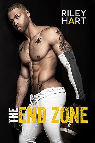 The End Zone (Atlanta Lightning, #2)