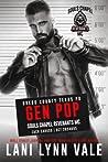 Gen Pop (Souls Chapel Revenants MC, #6) by Lani Lynn Vale
