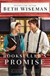 The Bookseller's Promise by Beth Wiseman