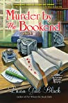 Murder by the Bookend (An Antique Bookshop Mystery, #2)