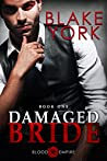 Damaged Bride