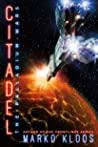 Citadel (The Palladium Wars #3)