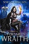 The Forsaken: Wraith