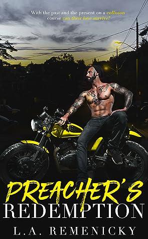 Preacher's Redemption