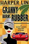 Granny Burns Rubber