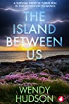 The Island Between Us