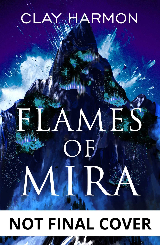 Flames Of Mira