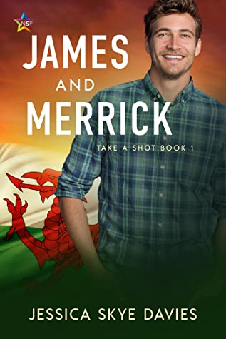 James and Merrick