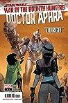 Star Wars: Doctor Aphra #11 (Star Wars: Doctor Aphra (2020-))