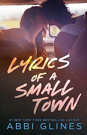 Lyrics of a Small Town