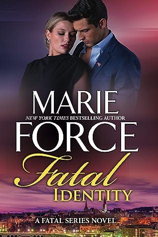 Fatal Identity (Fatal #10)