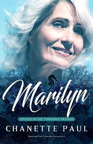 Marilyn by Chanette Paul