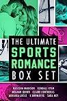 The Ultimate Sports Romance Box Set