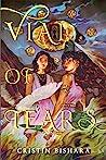Vial of Tears by Cristin  Bishara