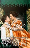 The Late Husband by Chasity Bowlin