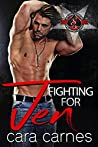Fighting for Jen (Special Force:Operation Alpha) Kindle Edition