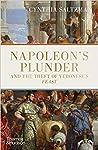 Napoleons Plunder...