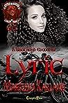 Changeling Encounter: Lyric (Black Reign MC .5): A Bones MC Romance