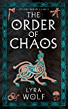 The Order of Chaos (The Nine Worlds Rising #2)