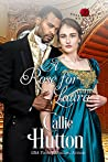 A Rose for Laura by Callie Hutton