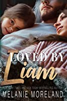 Loved by Liam (Vested Interest: ABC Corp, #3)