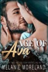 Age of Ava
