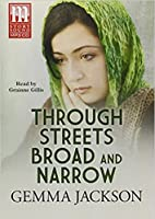 Through Streets Broad and Narrow (Ivy Rose #1)