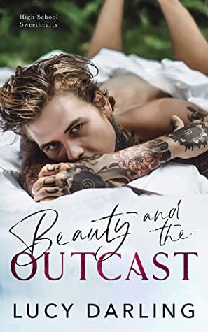Beauty and the Outcast