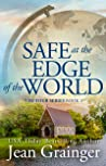 Safe at the Edge of the World (Conor O'Shea #2)