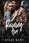 Ruining Him: McKinley Ranch Duet
