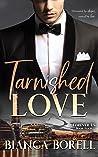 Tarnished Love (Forever Us, #4)