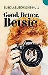 Goed, Beter, Betsie