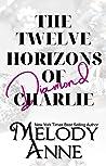 The Twelve Horizons of Charlie - Diamond