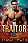 The Traitor (Fire's Edge, #5)