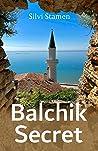 Balchik Secret