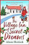 The Village Inn o...