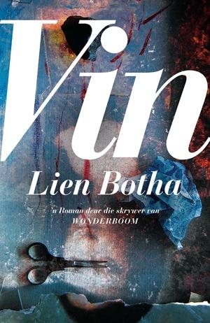 Vin by Lien Botha